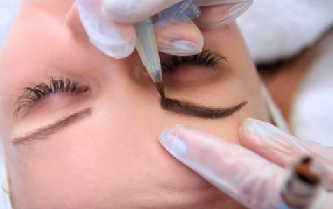 procedimento-de-micropigmentacao