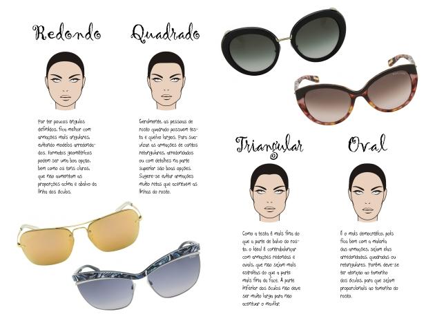 arte óculos.jpg