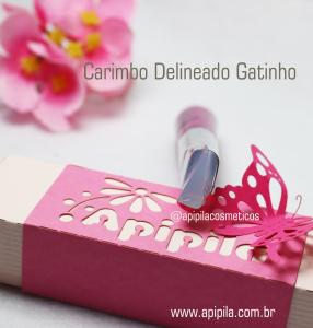 carimbo-delineado-gatinho-apipila-2