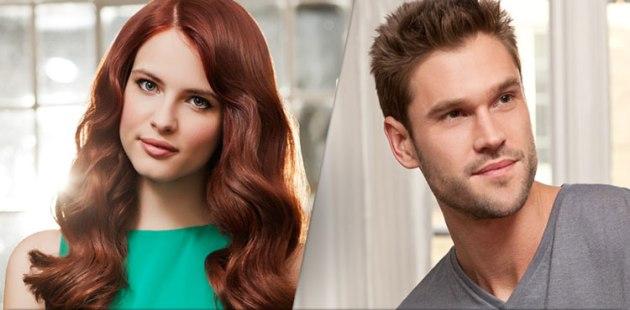 cabelos-femininos-e-masculinos.jpg
