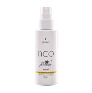 neo spray