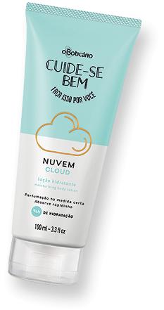 nuvem boticário.png