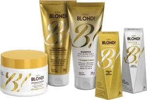 linha_vou_blond