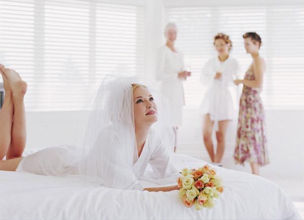 dia da noiva.jpg